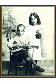 Leah, Teddy and the Mandolin
