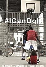 #IcanDoIt