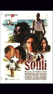 Souli (2004)