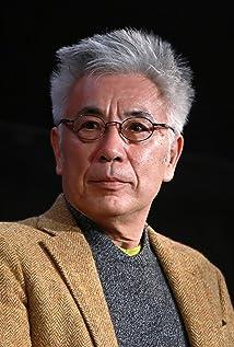 Issei Ogata Picture