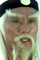 Alan Chung San Chui