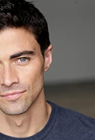 Primary photo for Matt Cohen