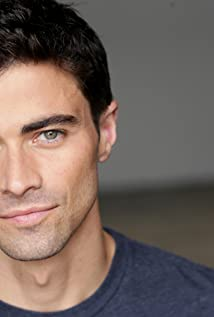 Matt Cohen Picture