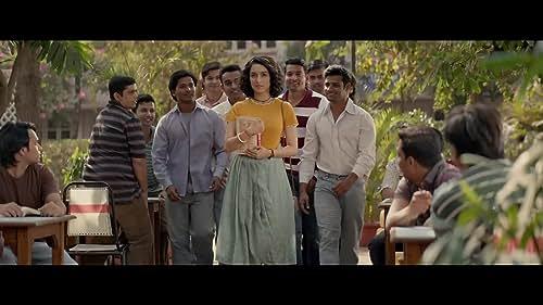 Chhichhore | Dosti Special Trailer| Nitesh Tiwari | Sushant | Shraddha | Sajid N