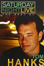 Tom Hanks in Saturday Night Live: The Best of Tom Hanks (2004)