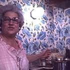 Catherine Scorsese in Italianamerican (1974)