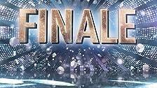 The Finals: Part 2