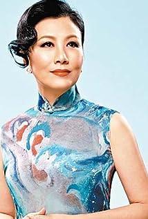 Ming-Chuen Wang Picture