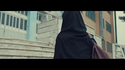 Maryam Boubani Imdb