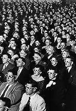 Soy Cámara: New Audiences