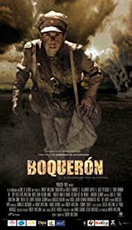 Boquerón (I) (2015)