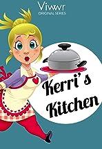 Kerri's Kitchen