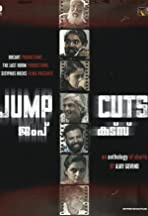 Jump Cuts: An Anthology of Shorts