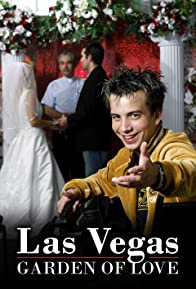 Primary photo for Las Vegas Garden of Love