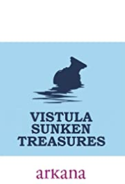 Vistula Sunken Treasures