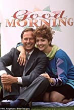 Primary image for Good Morning... with Anne and Nick