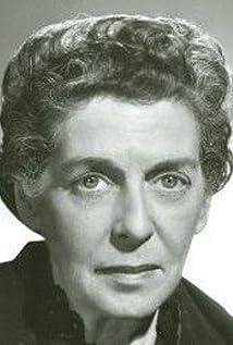 Virginia Brissac Picture