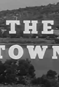 The Town (1944)