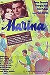 Marina (1960)