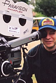 Primary photo for Wayne Powers
