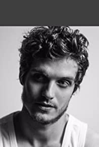 Primary photo for Daniel Sharman