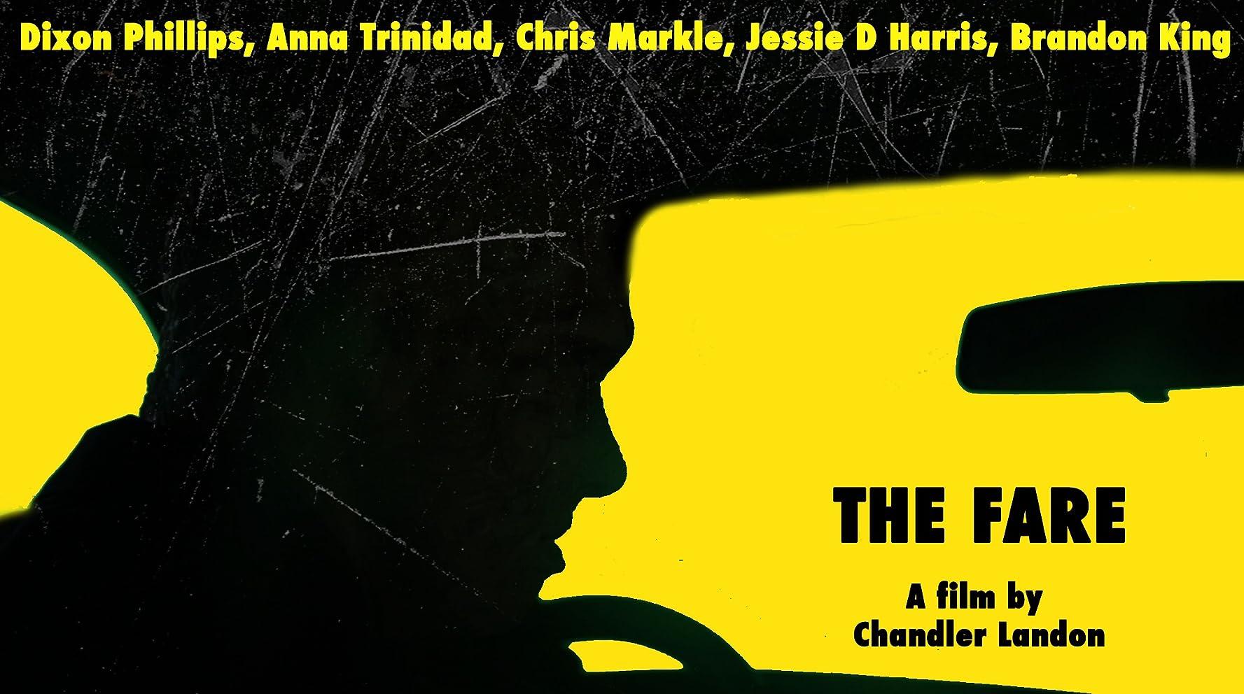 The Fare Movie Free Download HD