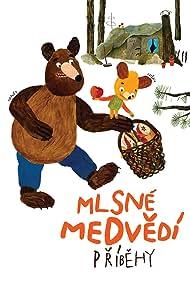 Mlsné medvedí príbehy (2021)