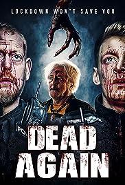 Снова мертвецы(2021)