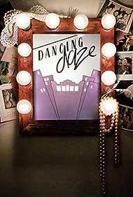Dancing Daze (1986)