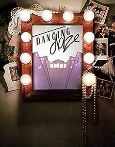 Dancing Daze