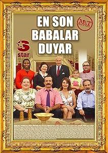 Wmv movie trailers free download En son babalar duyar Turkey [1280p]