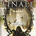 Finale (2009)
