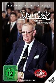 Derrick Poster