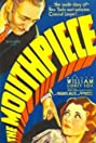 The Mouthpiece (1932) Poster
