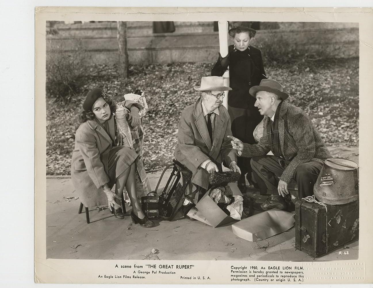 Jill Meager,Lillian West XXX pics & movies Livia Rangel MEX,Dorothy Dandridge