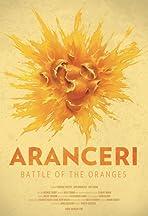 Aranceri: Battle of the Oranges