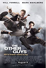 The Other Guys (2010) film en francais gratuit