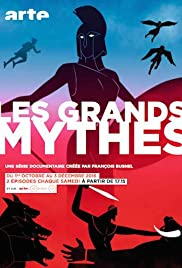 Les Grands Mythes Poster