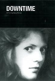 ##SITE## DOWNLOAD Downtime (1985) ONLINE PUTLOCKER FREE