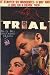 Trial (1955)