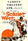 The Scarlet West