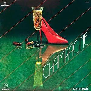 Full filmer 3gp nedlasting Champagne: Episode #1.22 [mov] [1280x1024] [2160p] (1983) by Cassiano Gabus Mendes