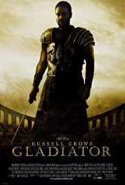 Gladiator (2000) Poster - Movie Forum, Cast, Reviews