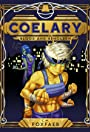 Coelary