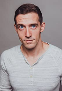 James Willems Picture