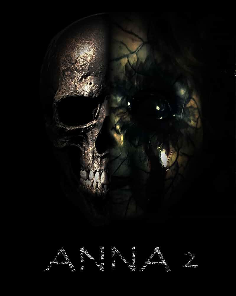Anna 2 (2019)