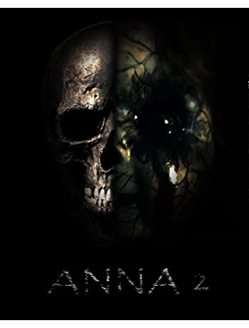 Anna 2 (2019) 720p