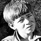 Tire dié (1958)
