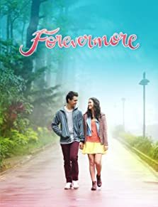 Forevermore (2014–2015)