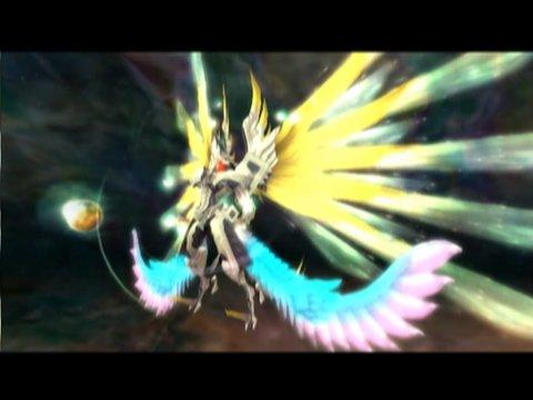 Arc Rise Fantasia movie mp4 download
